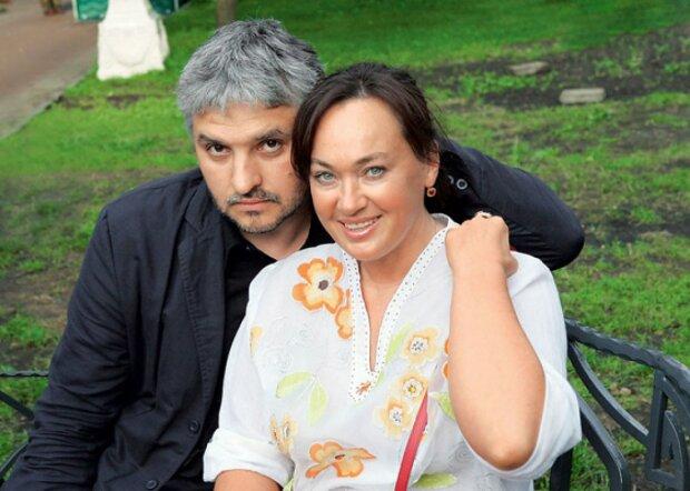 """Ведущая """"Давай поженимся"""" Гузеева рассказала, что вытворяет в постели с мужем: """"Я ненавижу секс, но надо!"""""""