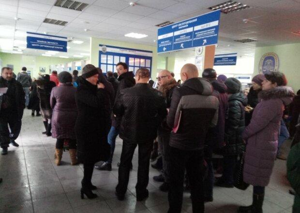 Українці побачать у платіжках за комуналку інші цифри, чого чекати