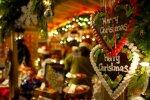 Різдво - фото Поділля.News