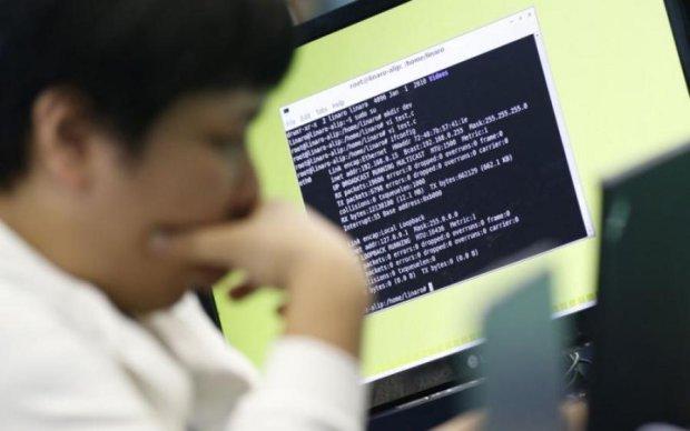 Хакерська атака: кому вдалося подолати наслідки вторгнення вірусу