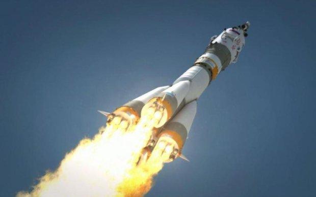 Японці провалили другий запуск приватної ракети: відео