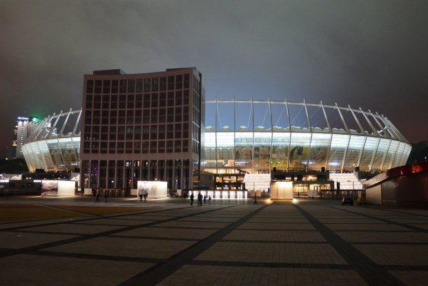Билеты на матч Динамо - Челси продаются по космической цене
