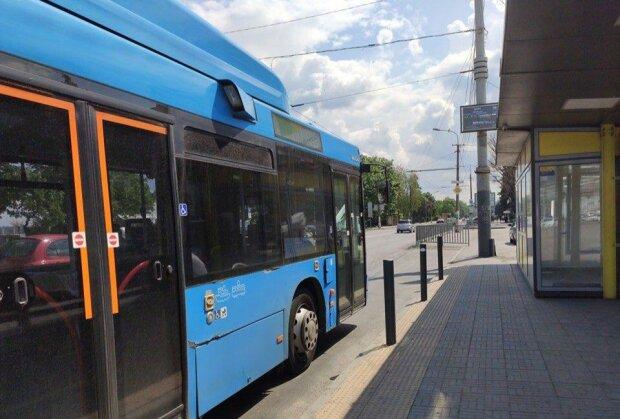 Дніпровські тролейбуси відправляться на смітник — у Філатова пішли на крайні заходи