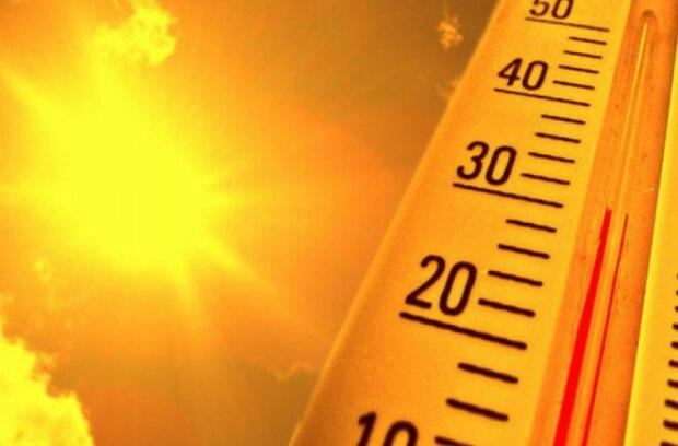 Погода на 15 червня: синоптик порадила сховатися на вихідних