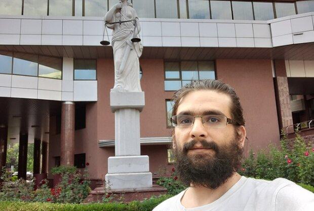 """СБУ спіймала наркобарона після втечі з Борисполя: ви навіть не уявляєте, що """"нарили"""" силовики"""