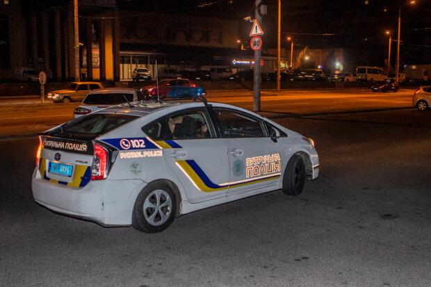 Кернеса ограбили, весь Харьков на ушах: фото