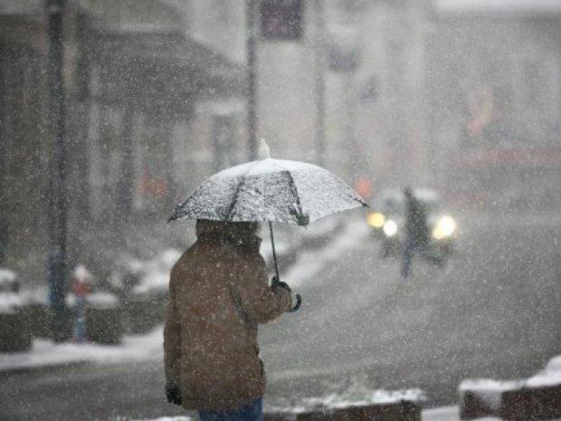 Прогноз погоды на 6 января: лютые морозы ударят по украинцам