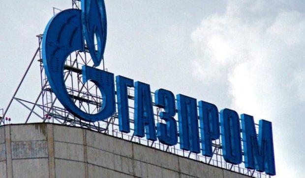 "Туркменистан объявил ""Газпром"" неплатежеспособным"