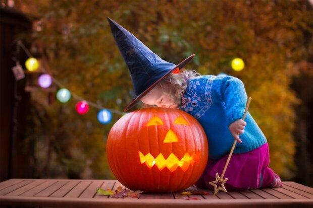 Хэллоуин 2019: история и главные символы праздника