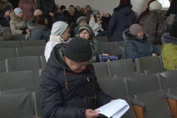 Українці отримають подвійні платіжки у 2020 році: за що доведеться розкошелитися додатково