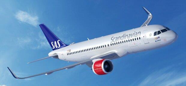 В гости к викингам: Scandinavian Airlines открыла рейс в Норвегию из Киева, по чем билеты