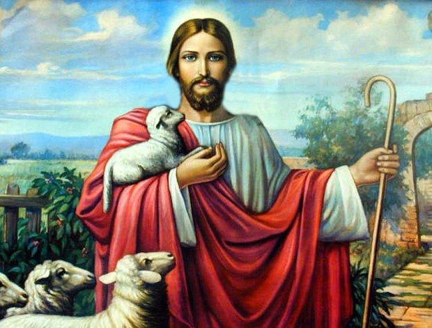 Вчені заявили, що знають національність Ісуса Христа: на це чекали мільйони