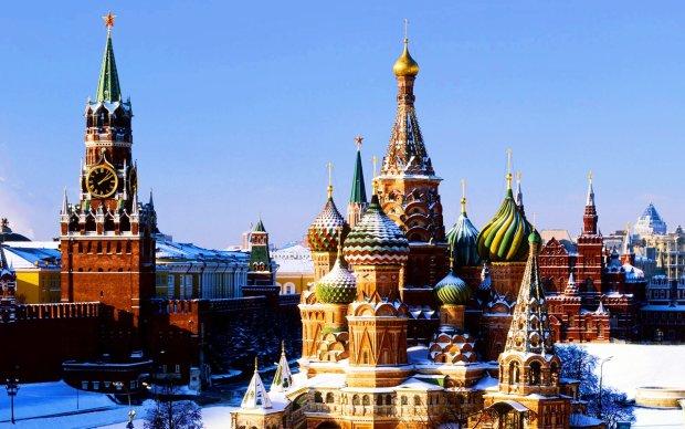 Падение России показали в стихах: нас давно послали на*й, если кто не замечал