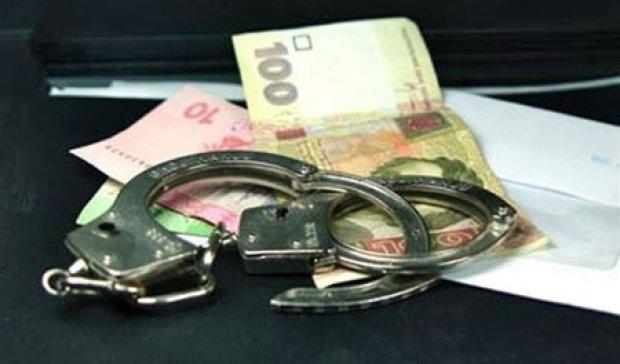 Прокурору Краматорська загрожує до 10 років в'язниці