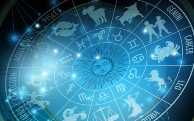 П'ять знаків Зодіаку, на яких в кінці травня звалиться щастя
