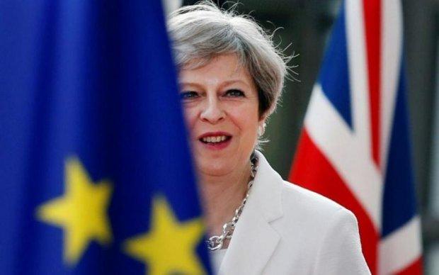 """Британія пообіцяла """"розворушити гніздо"""" путінських шпигунів"""