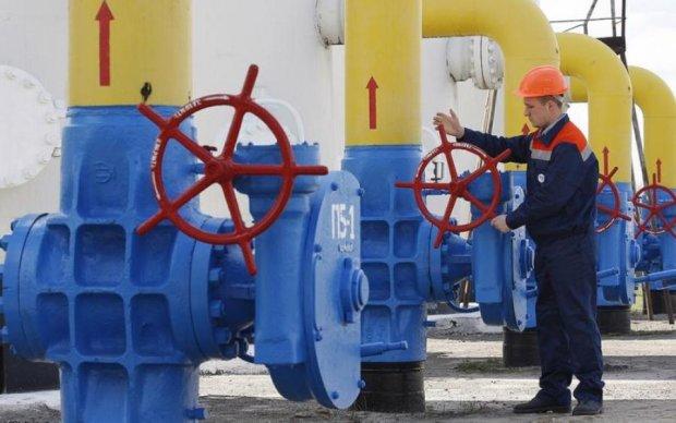 Рано радуетесь: Газпрому приготовили новый удар