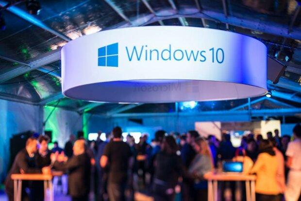 Оновлення Windows 10 забороняє вимикати комп'ютер: що відбувається