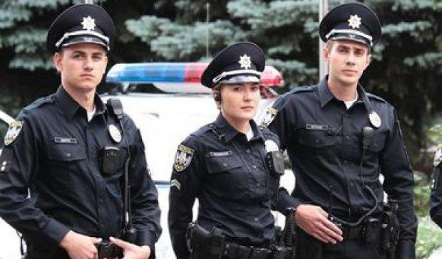 В Ужгороде и Мукачево появится патрульная служба