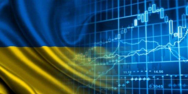 Українці виявилися в 12 разів біднішими за мешканців ЄС