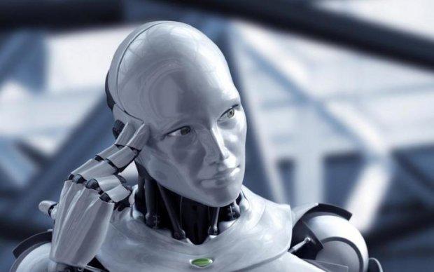 Будущее наступило: впервые в истории мэром может стать робот