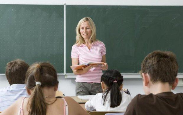 Украинским школам катастрофически не хватает этих специалистов