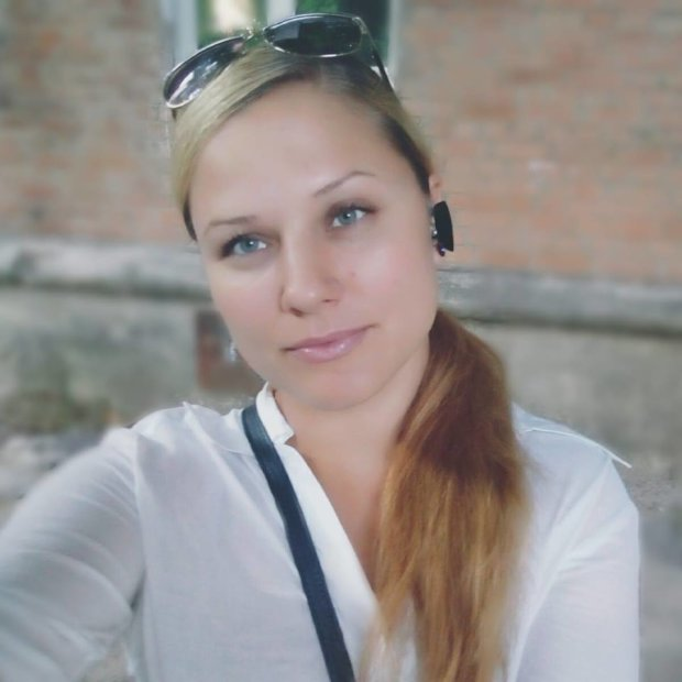 У Казахстані викрали українську правозахисницю: місце знаходження невідомо