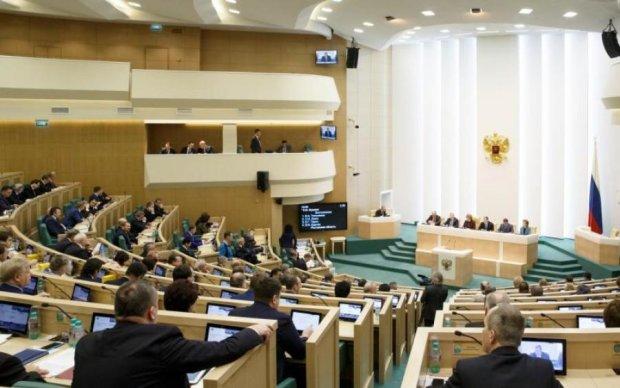"""Деньги на ветер: у Путина съязвили о """"плане Маршалла"""" для Украины"""