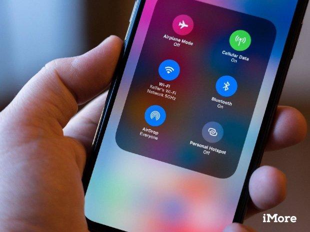Власники iPhone стали жертвами хакерів-збоченців