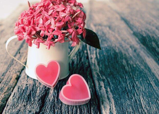 День святого Валентина 2020, calend.online