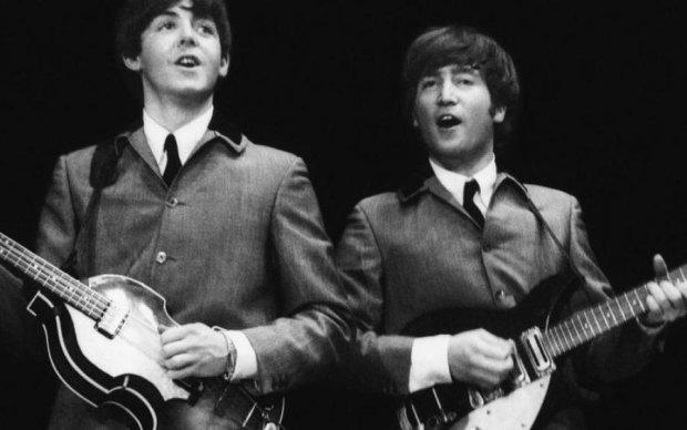 Від них божеволіли мільйони: хто написав головний хіт The Beatles насправді