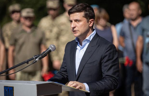 Скорочення Ради до 100 депутатів: Зеленський дав українцям остаточну відповідь