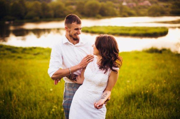 Топ 5 помилок жінок на початку відносин: чого точно не варто робити