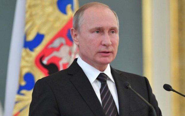"""У Пентагоні розповіли, хто такий Путін, і з чим його """"їдять"""""""