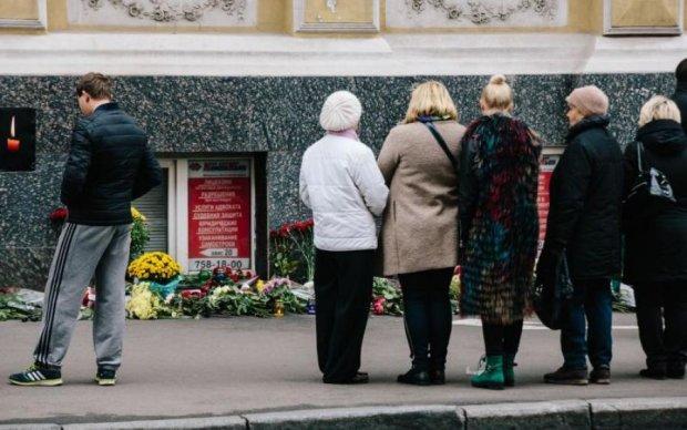 Відлуння трагедії: ким були загиблі під колесами мажорки Зайцевої