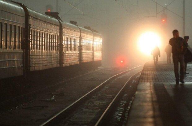 Коронавирус в Украине - гражданам объяснили, когда и как проскочит китайская угроза