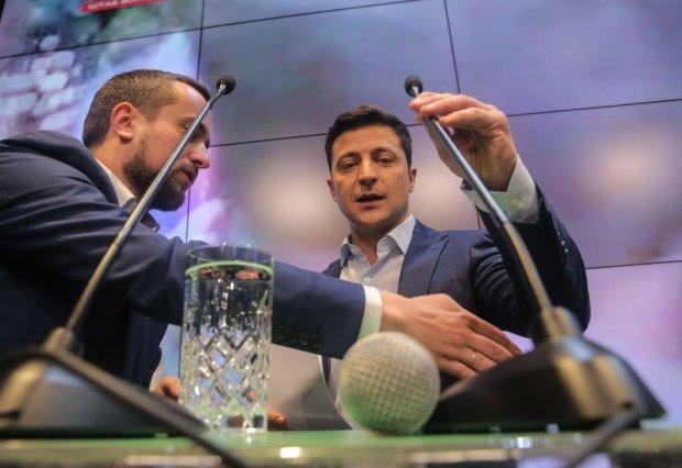 Зеленський зробив українцям нереальний сюрприз: інвестує найдорожче