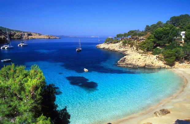 5 порад для тих, хто вперше відправляється на Кіпр