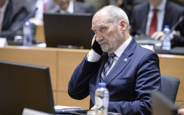 Смоленська трагедія: у Польщі озвучили офіційну причину смерті жертв