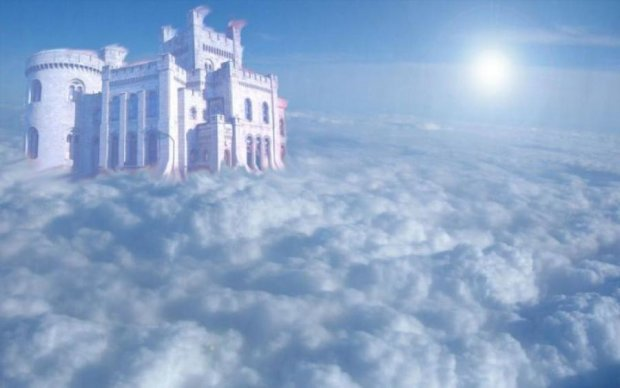 Жизнь после смерти: ученые подтвердили существование рая