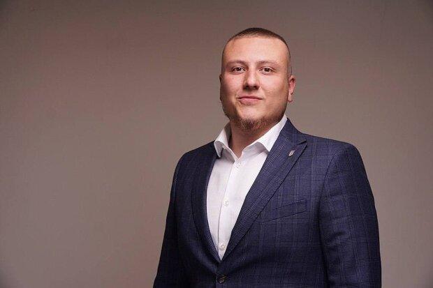 Костянтин Немічев