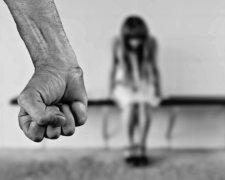 Знущання з дітей
