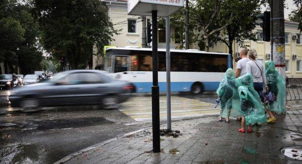 Погода у Львові на 10 червня: синоптики розповіли чи сподіватися на сонце