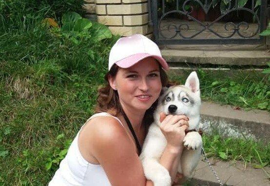 Молода українка трагічно загинула, рак переміг - четверо дітей залишилися сиротами