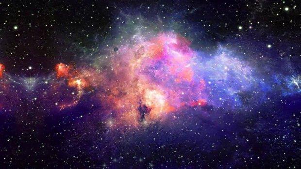 NASA похвалилось новим відкриттям
