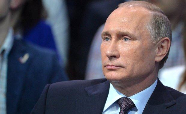 Путін - апостол Сатани: ганьба на РосТБ змусила світ ридати від сміху