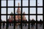 Россия под санкциями с 2014 года