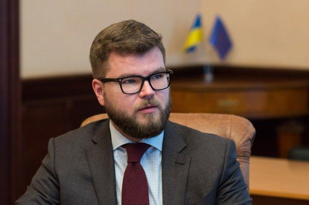 Як наживаються на пасажирах в Укрзалізниці: озвучені семизначні доходи правлячої верхівки