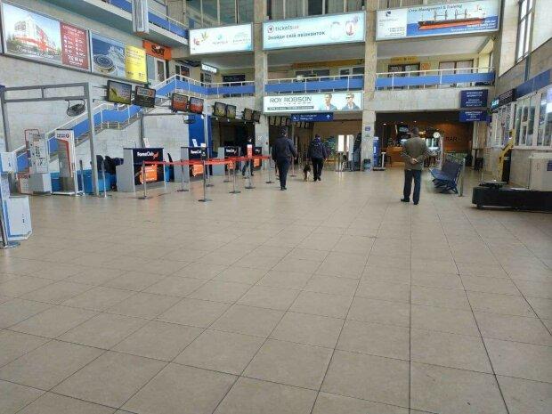 Одеський аеропорт отримає потужний транспорт: коли покатаємося