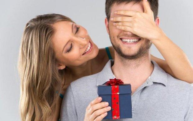 Подарок на 6 декабря: чем порадовать настоящего мужчину